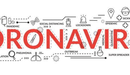 COVID-19: Pandemic and Progress