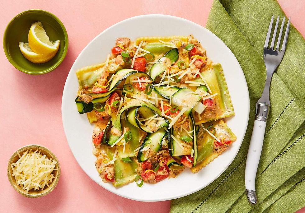 garden-spinach-ricotta-ravioli-75785542