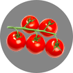 CHERRY TOMS.png