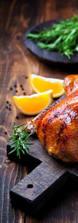 spit-roasted-duck-orange-rosemary.jpg