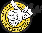 Best Lah Singapore.png