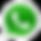 Whatsapp Genius Farm