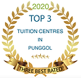 Top 3 Tuition Centres in Punggol.png