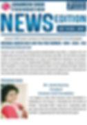 e newsletter gsf oct-dec.jpg