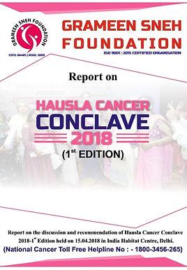 hausla first edition.jpg