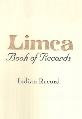 limca book of records.jpg