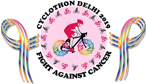 cyclothon logo new 2019.jpg