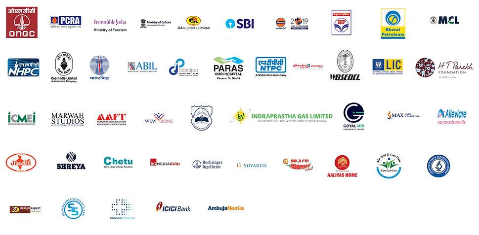 partners -grameen sneh foundation.jpg