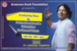Kailash Kher Kolkata Fundraising.jpg