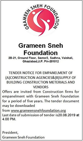 construction company tender.jpg