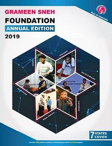 gsf 2019 annual magazine.jpg
