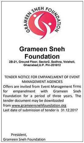 empanelment of event mgmt agencies.jpg