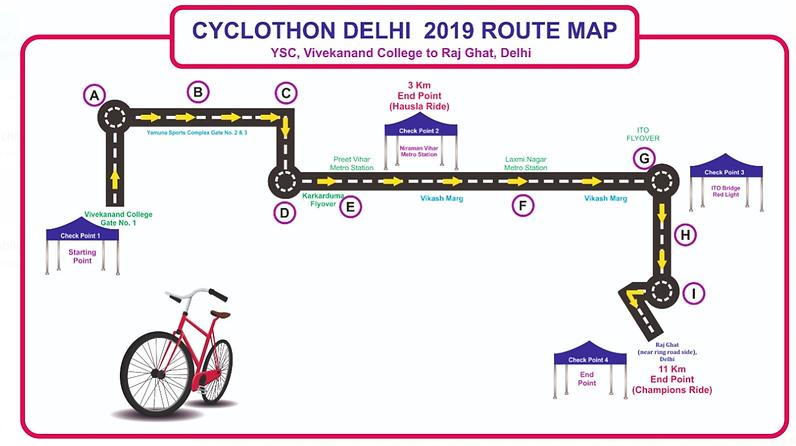 cyclothon 1.png