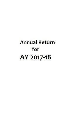 ITR 2017-18.jpg