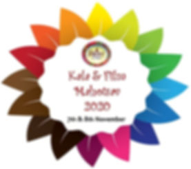 kfm 2020.jpg