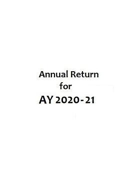 ITR 2020-21.jpg