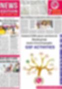 newsletter gsf.jpg