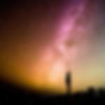 Screen Shot 2019-10-29 at 7.39.30 PM.png