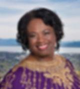 Debra Bonner Headshot 2_edited.jpg