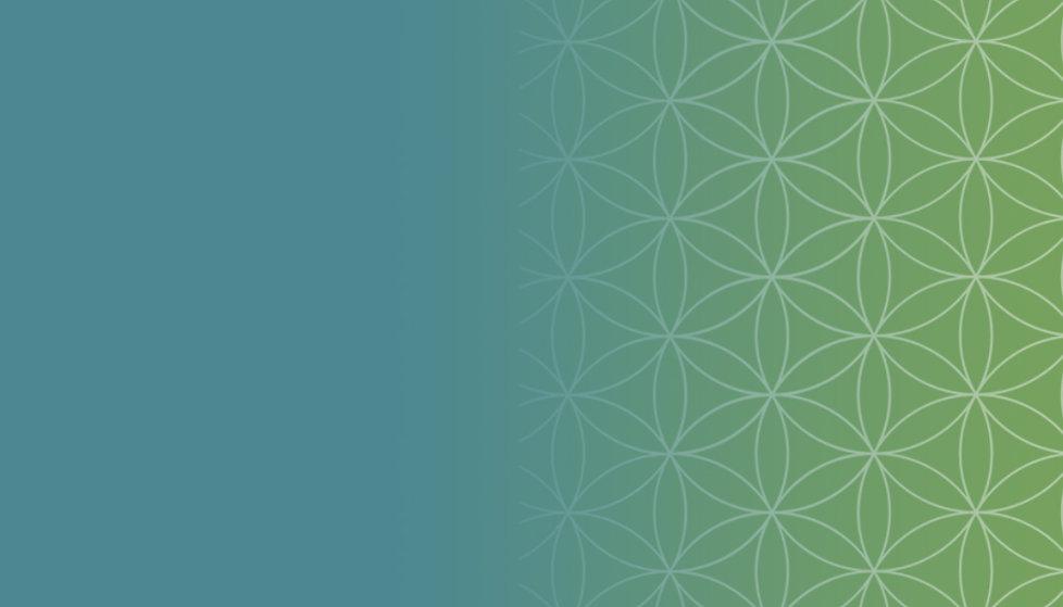 Brand colors & pattern.jpg