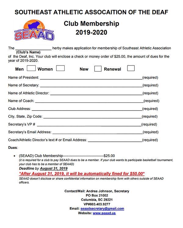 SEAAD Membership.png