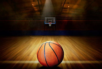basketball-court-nGXD-850x575-MM-78.jpg
