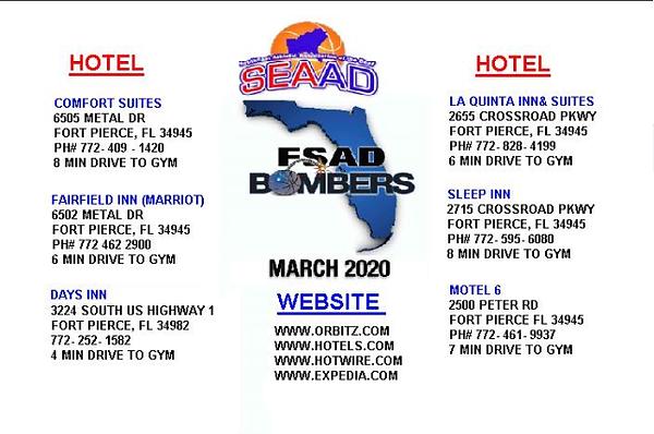 SEAAD hotel.png