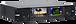 AMP2-16V-M_o-416x130.png
