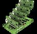 AMP2-16V_modules.png