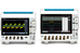 Tektronix lança dois novos osciloscópios