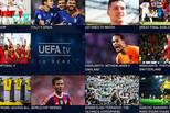 UEFA lança sua plataforma de OTT gratuíta