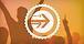 VantageTranscode-VantagePromise.png