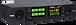 iAM-AUDIO-2_o-416x135.png