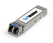sfp_fiber-600x493.png