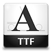 ttf-icon-13500.png