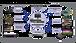 20200527_GV_Orbit_System.1920x1080_960x5