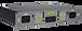AMP2-D8-MDA_o-416x158.png