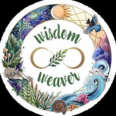Wisdom Weaver Circle.png