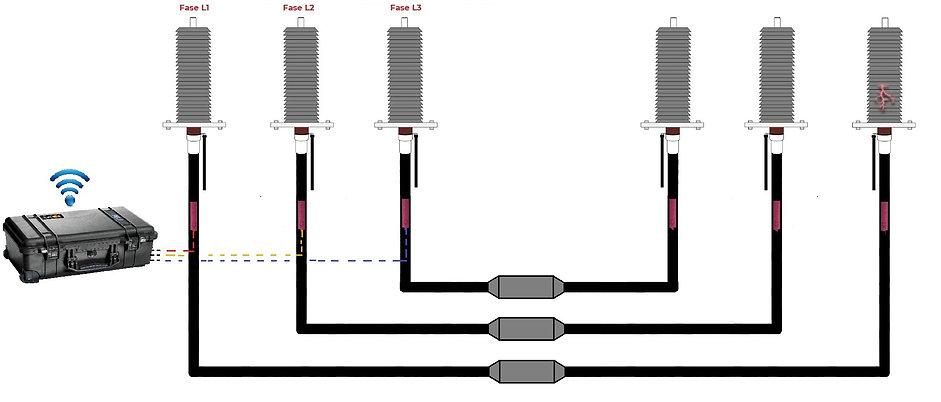 PD11 – Kopi (2).jpg