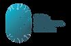 ZIDA logo-01.png