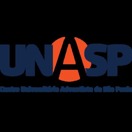 Case de Sucesso Rosetta Stone - Centro Universitário Adventista de São Paulo – UNASP