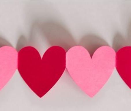 6 razões pelas quais a linguagem é boa para sua vida amorosa