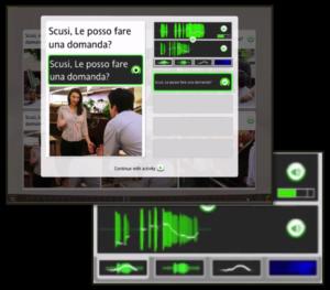 A melhor tecnologia de reconhecimento de fala do mundo