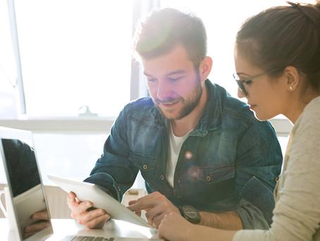 6 Benefícios surpreendentes de aprender um idioma