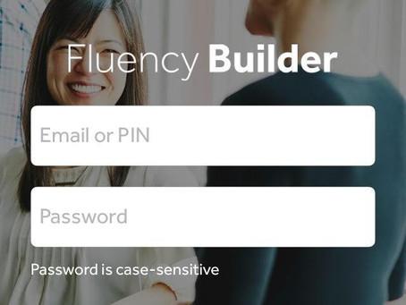 Tudo sobre o aplicativo Rosetta Stone Fluency Builder