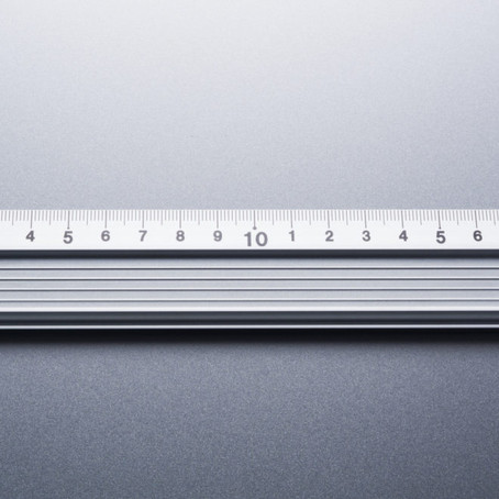 Como rastrear e medir a proficiência no idioma