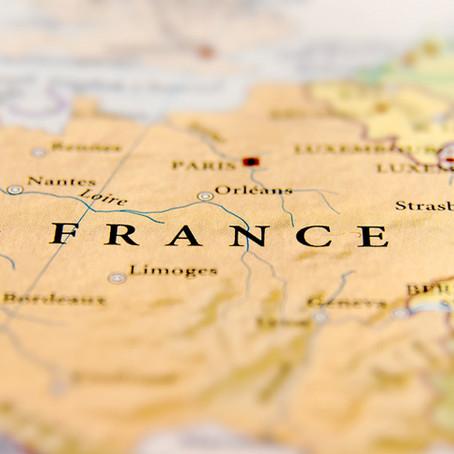 5 razões pelas quais você deve aprender francês