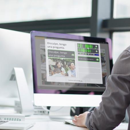 Aprender uma segunda língua ajuda no mercado de trabalho?