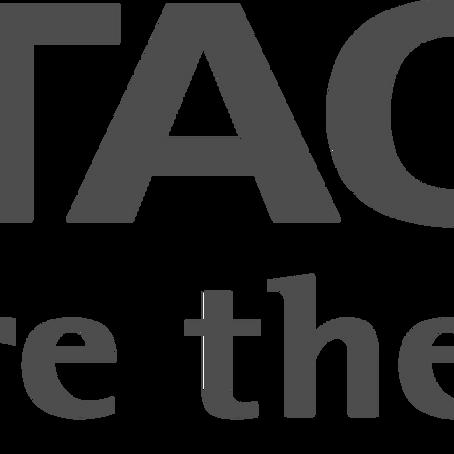 Case de Sucesso Rosetta Stone - Hitachi Data Systems