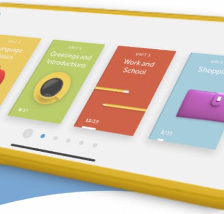 Rosetta Stone - Uma análise aprofundada do software de aprendizado de línguas amplamente divulgado